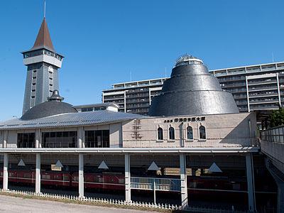 「印旛日本医大駅」の画像検索結果