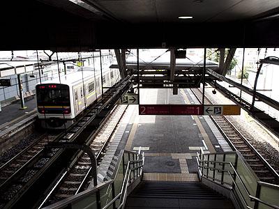 http://travelstation.tokyo/station/kanto/jre/sotobo/pict/honda01_20140413.jpg