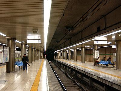 「大島駅」の画像検索結果