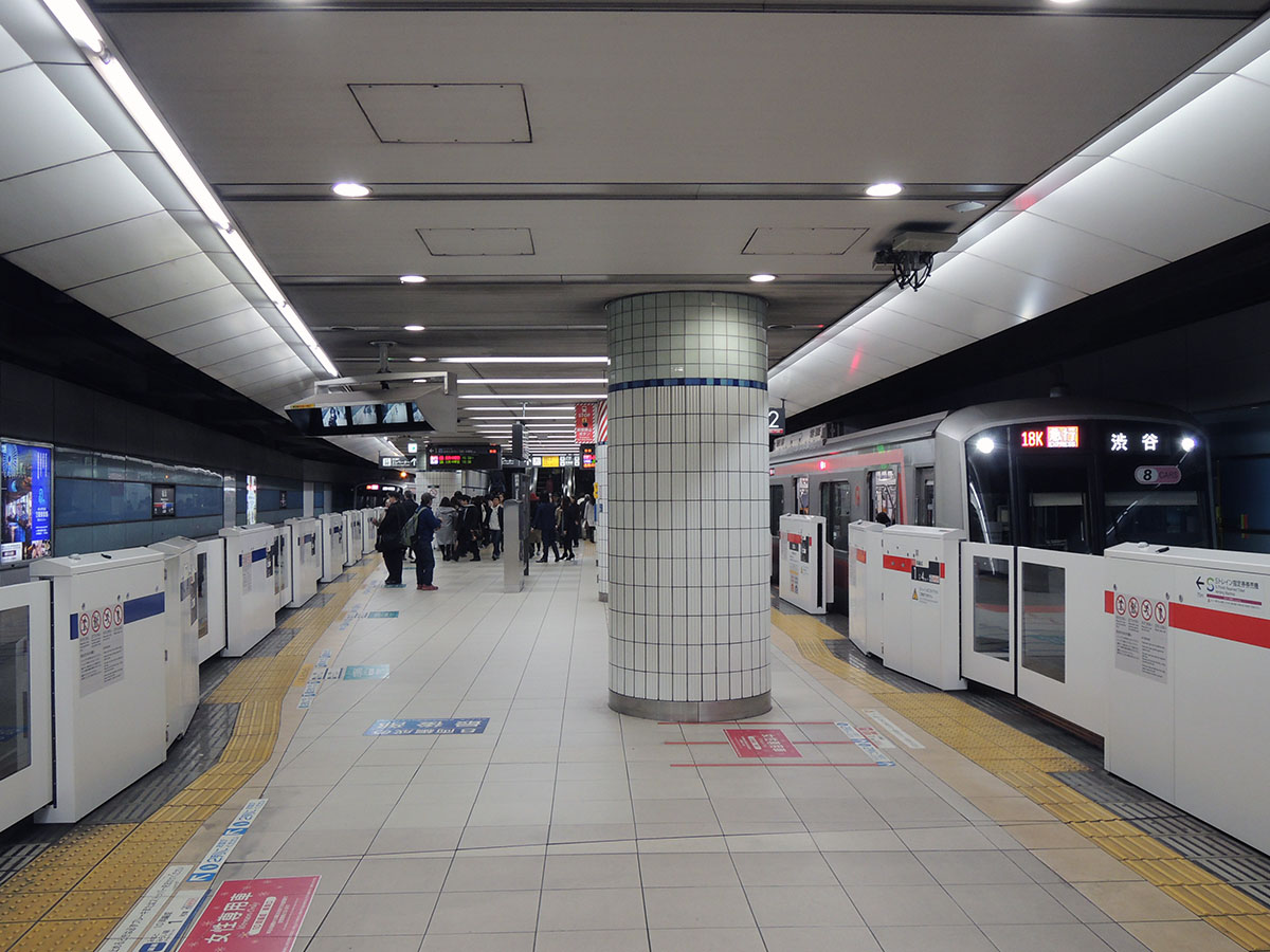 駅 横浜 アクセス|横浜赤レンガ倉庫