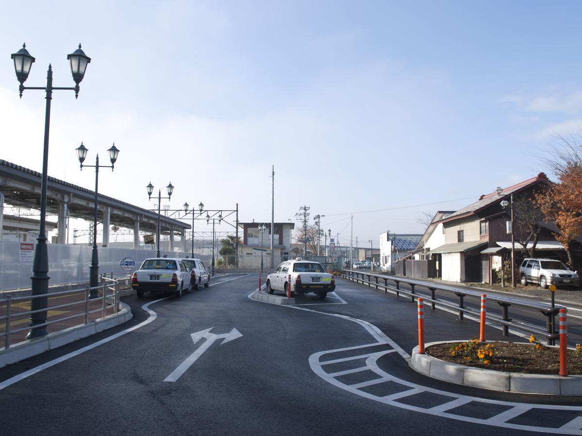 好摩駅の情報、写真、印象記(岩手県:アイジーアールいわて銀河鉄道)